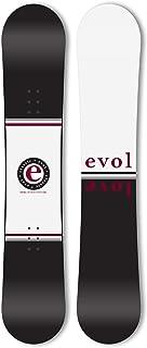 Evol Classic Snowboard Kid's