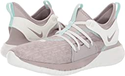 9754d77d7a251e Women s Nike Shoes + FREE SHIPPING