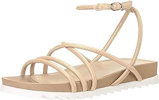 Marc Fisher Joylyn womens Sandal