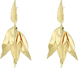 Elizabeth and James - Asher Earrings