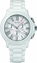 Alfex 5629_791 - Men's Wristwatch