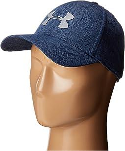 UA Driver Cap 2.0