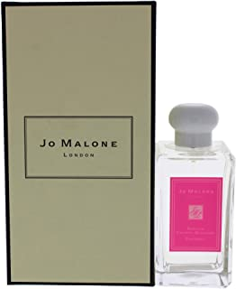 Jo Malone Sakura Cherry Blossom Cologne Spray (Originally Without Box) 100ml/3.4oz
