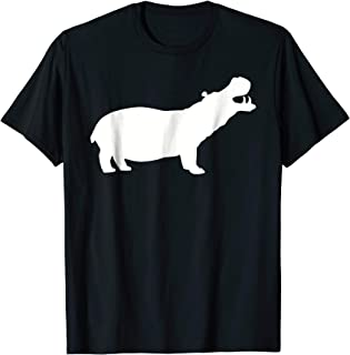 king hippo shirt