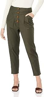 Finders Keepers Women's JADA Pant