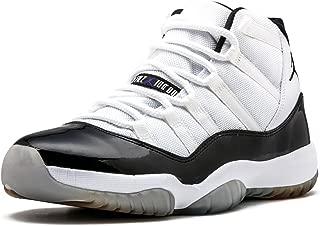 Nike Air Jordan 11 Retro Concord (378037-107)