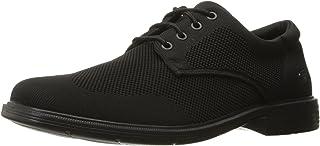 حذاء أوكسفورد كاسويل ألينو للرجال من سكيتشرز