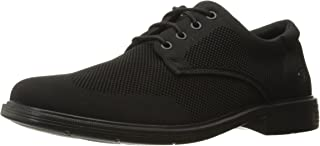 Skechers Men's Caswell Aleno Oxford