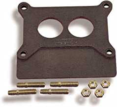 Holley 108-52 Base Gasket with Studs