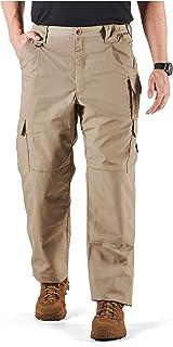 Tactical Men's Taclite Pro Lightweight Performance Pants,...