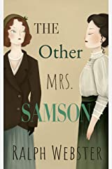 The Other Mrs. Samson Kindle Edition