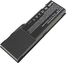 ARyee 7800mAh batería del Ordenador portátil 11.1V 6400 batería para DELL Inspiron 6400 1501 E1505 GD761 KD476 DELL Vostro 1000