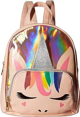 Groovy Gwen Backpack