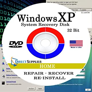 Best win xp media edition Reviews