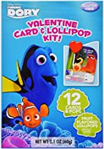 Best finding dory valentine cards Reviews