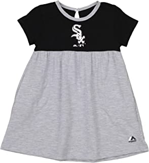 Best chicago white sox girls Reviews