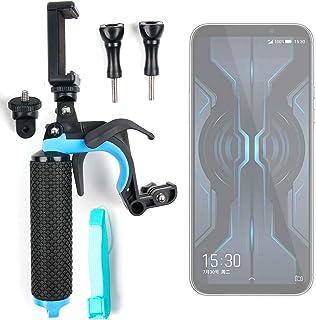 Amazon.es: Gadgets Plus Europe - Electrónica y dispositivos: Deportes y aire libre