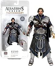 Ubisoft NECA Year 2011 Video Games Series