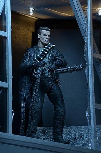 tomar hasta un 70% de descuento NECA Terminator 2 2 2 Judgment Day T2 - 7  Scale Action Figure - Ultimate T-800 by NECA  ahorra hasta un 80%