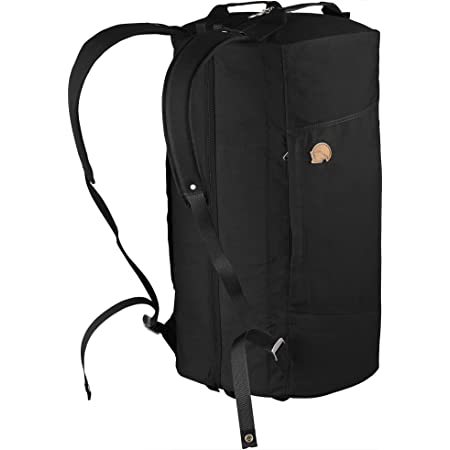 OneSize Fjallraven Singi 20 Backpack Unisex Adulto Dark Olive