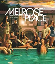 Melrose Place - The Edition 4 Discs