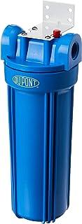 DuPont WFPF13003B Universal Whole House Sistema de filtraci�
