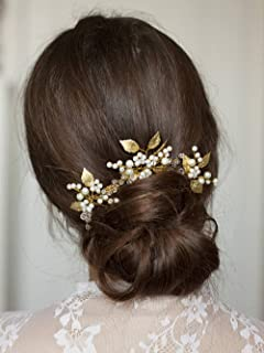 Best whimsical wedding hair Reviews