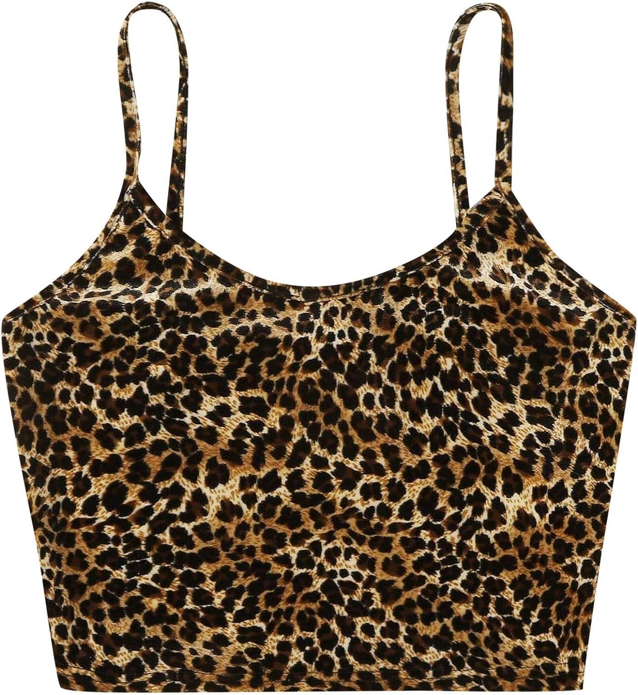 Women Summerhalter Strap Vest Sexy Backless Crop Tops Skinny Tanks Tops Clubwear
