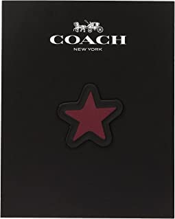 COACH - Cool Stars Sticker