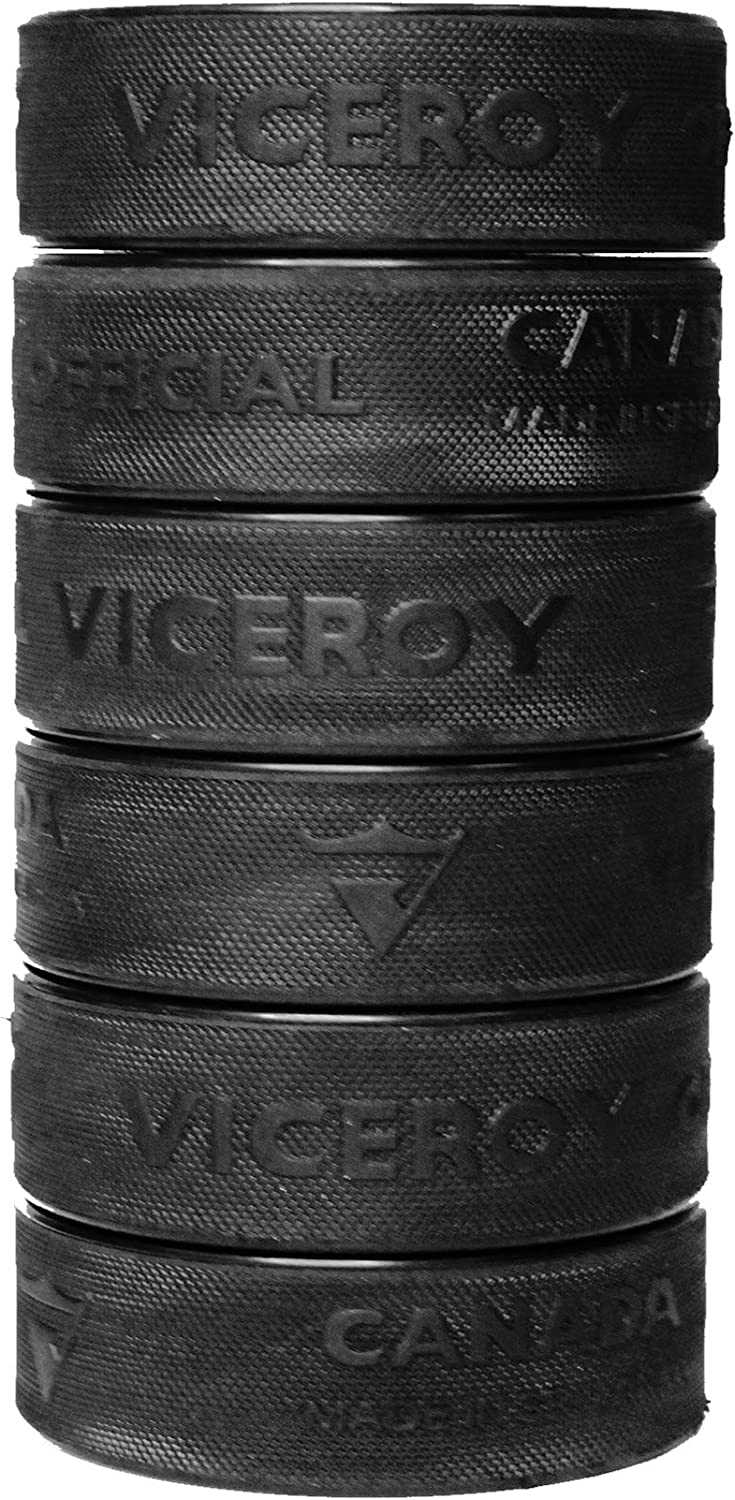 Viceroy Our shop most popular Surprise price Hockey Pucks