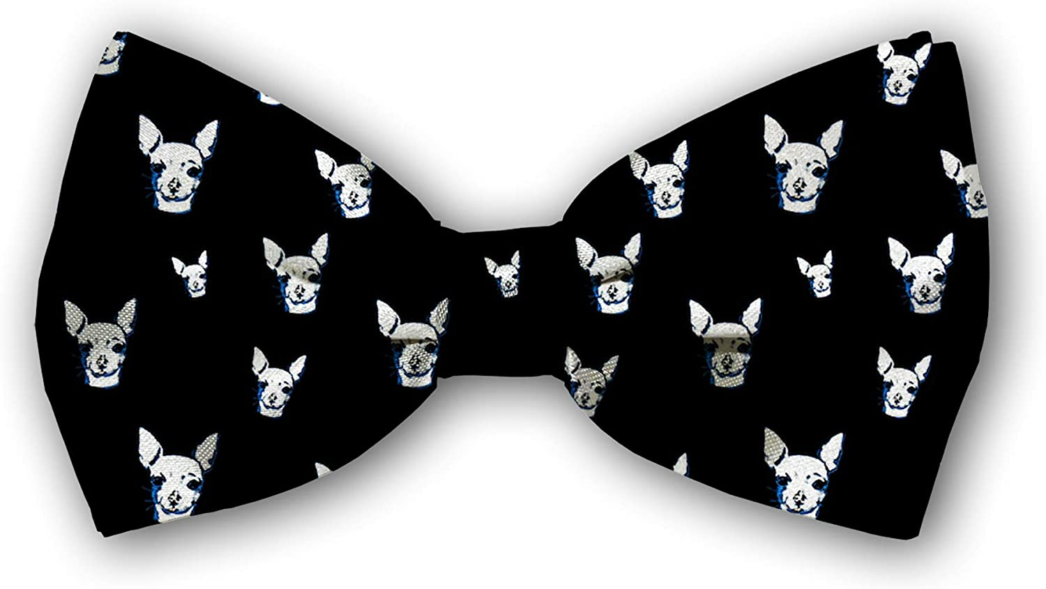 Bow Tie Tuxedo Butterfly Cotton Adjustable Free shipping Bowtie Mens for Boys Limited time sale