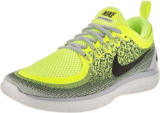 Suchergebnis auf für: Nike Gelb Herren
