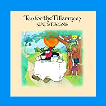 Best cat stevens tea for the tillerman album Reviews