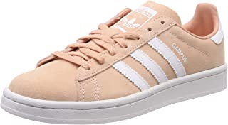 adidas Originals Campus W Shoes