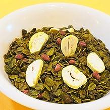 エランヴィタール プレミアムグラノーラ[抹茶・栗小豆] (200g)