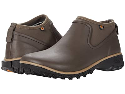 Bogs Sauvie Chelsea (Mocha) Women