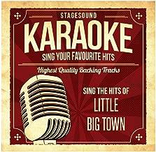 big hits karaoke