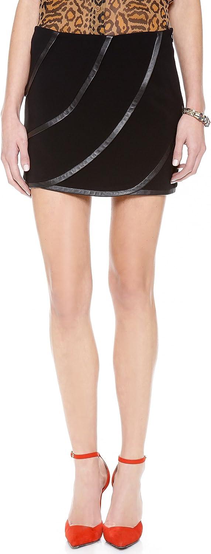 Diane von Furstenberg Women's Karina Skirt