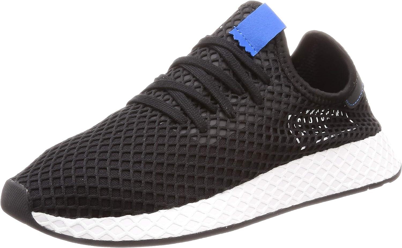 Adidas Originals Men Sneakers Deerupt