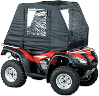 Raider Universal ATV Cab Enclosure, ATV Cabin Cover, Heavy N