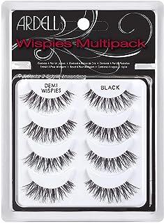 Ardell Demi Wispies Multipack False Eyelashes - 4 Pairs