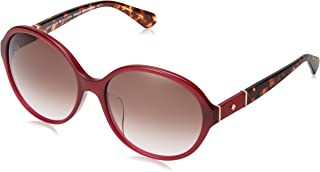 Kate Spade Women's DRINA/F/S Sunglasses