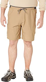 Columbia Twisted Creek™ Short