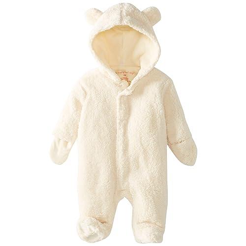 713e27890 Newborn Outerwear  Amazon.com