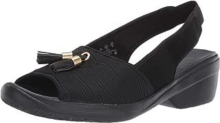Bzees Women's Mirage Sandal