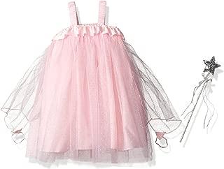 Baby Girls' Holiday Tutu Dress