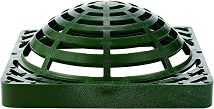 NDS 0903SDG/09147G Green Atrium Grate, 9