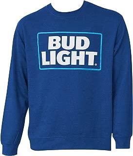 bud light crew