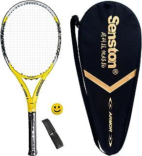 Amazon.com: tennis racquet bags for men