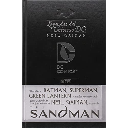 Comics DC: Amazon.es